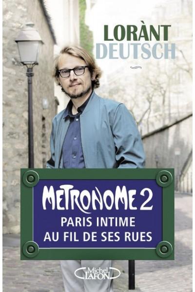 METRONOME 2