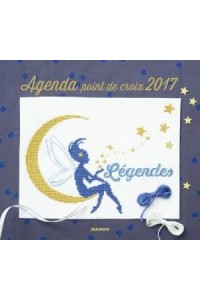 AGENDA POINT DE CROIX AGENDA POINT DE CROIX 2017 : LEGENDES