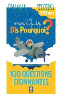 150 QUESTIONS ET RECORDS ETONNANTS
