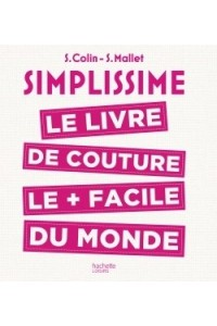 SIMPLISSIME  COUTURE