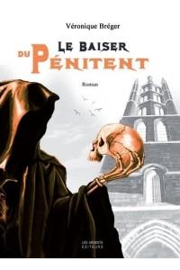 LE BAISER DU PENITENT
