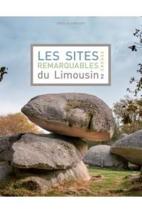 LES SITES REMARQUABLES DU LIMOUSIN (CREUSE) 2