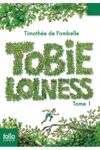 TOBIE LOLNESS T1