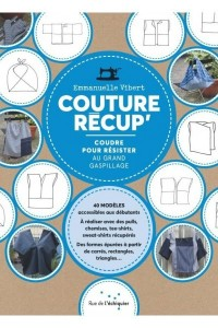COUTURE RECUP