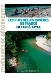 PLUS BELLES RIVIERES EN CANOE-KAYAK (ID)