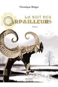 NUIT DES ORPAILLEURS