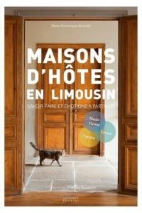 MAISONS D'HOTES EN LIMOUSIN